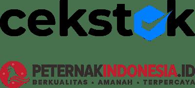 cekstok peternak indonesia